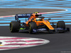 GP FRANCIA, 21.06.2019 - Free Practice 1, Lando Norris (GBR) Mclaren F1 Team MCL34