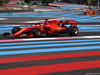 GP FRANCIA, 21.06.2019 - Free Practice 1, Sebastian Vettel (GER) Ferrari SF90