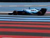 GP FRANCIA, 21.06.2019 - Free Practice 1, Robert Kubica (POL) Williams Racing FW42