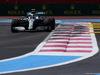 GP FRANCIA, 21.06.2019 - Free Practice 1, Valtteri Bottas (FIN) Mercedes AMG F1 W010