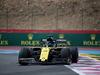 GP FRANCIA, 21.06.2019 - Free Practice 1, Daniel Ricciardo (AUS) Renault Sport F1 Team RS19