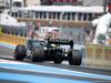 GP FRANCIA, 21.06.2019 - Free Practice 1, Nico Hulkenberg (GER) Renault Sport F1 Team RS19