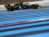 GP FRANCIA, 21.06.2019 - Free Practice 2, Nico Hulkenberg (GER) Renault Sport F1 Team RS19
