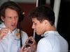 GP FRANCIA, 21.06.2019 - Free Practice 2, Lando Norris (GBR) Mclaren F1 Team MCL34