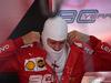 GP FRANCIA, 21.06.2019 - Free Practice 2, Sebastian Vettel (GER) Ferrari SF90