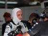 GP FRANCIA, 21.06.2019 - Free Practice 2, Robert Kubica (POL) Williams Racing FW42