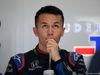 GP FRANCIA, 21.06.2019 - Free Practice 2, Alexander Albon (THA) Scuderia Toro Rosso STR14