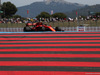 GP FRANCIA, 21.06.2019 - Free Practice 2, Charles Leclerc (MON) Ferrari SF90