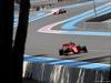 GP FRANCIA, 21.06.2019 - Free Practice 2, Sebastian Vettel (GER) Ferrari SF90 davanti a Charles Leclerc (MON) Ferrari SF90