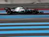 GP FRANCIA, 21.06.2019 - Free Practice 2, Lewis Hamilton (GBR) Mercedes AMG F1 W10