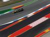 GP GERMANIA, 27.07.2019 - Qualifiche, Daniel Ricciardo (AUS) Renault Sport F1 Team RS19