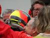 GP GERMANIA, 28.07.2019 - Mick Schumacher (GER) Ferrari Test Driver e Jean Todt (FRA), President FIA