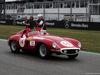 GP GERMANIA, 28.07.2019 - Sebastian Vettel (GER) Ferrari SF90