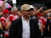 GP GERMANIA, 28.07.2019 - Valtteri Bottas (FIN) Mercedes AMG F1 W010