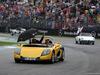 GP GERMANIA, 28.07.2019 - Daniel Ricciardo (AUS) Renault Sport F1 Team RS19