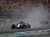 GP GERMANIA, 28.07.2019 - Gara, Kimi Raikkonen (FIN) Alfa Romeo Racing C38