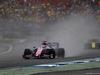 GP GERMANIA, 28.07.2019 - Gara, Sergio Perez (MEX) Racing Point F1 Team RP19
