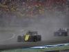 GP GERMANIA, 28.07.2019 - Gara, Daniel Ricciardo (AUS) Renault Sport F1 Team RS19
