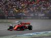 GP GERMANIA, 28.07.2019 - Gara, Sebastian Vettel (GER) Ferrari SF90