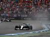 GP GERMANIA, 28.07.2019 - Gara, Valtteri Bottas (FIN) Mercedes AMG F1 W010