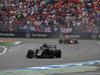 GP GERMANIA, 28.07.2019 - Gara, Romain Grosjean (FRA) Haas F1 Team VF-19