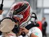 GP GERMANIA, 28.07.2019 - Gara, Lewis Hamilton (GBR) Mercedes AMG F1 W10