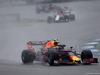GP GERMANIA, 28.07.2019 - Gara, Pierre Gasly (FRA) Red Bull Racing RB15