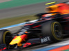 GP GERMANIA, 26.07.2019 - Free Practice 2, Max Verstappen (NED) Red Bull Racing RB15