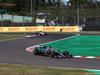 GP GIAPPONE, 13.10.2019- Qualifiche, Lewis Hamilton (GBR) Mercedes AMG F1 W10 EQ Power