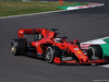 GP GIAPPONE, 13.10.2019- Qualifiche, Sebastian Vettel (GER) Ferrari SF90