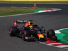 GP GIAPPONE, 13.10.2019- Qualifiche, Max Verstappen (NED) Red Bull Racing RB15