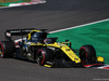 GP GIAPPONE, 13.10.2019- Qualifiche, Daniel Ricciardo (AUS) Renault Sport F1 Team RS19