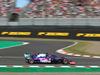 GP GIAPPONE, 13.10.2019- Qualifiche, Daniil Kvyat (RUS) Scuderia Toro Rosso STR14