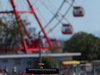 GP GIAPPONE, 13.10.2019- Qualifiche, Charles Leclerc (MON) Ferrari SF90