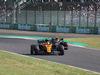 GP GIAPPONE, 13.10.2019- Gara, Lando Norris (GBR) Mclaren F1 Team MCL34