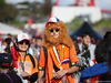 GP GIAPPONE, 13.10.2019- fans