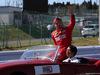 GP GIAPPONE, 13.10.2019- driver parade, Charles Leclerc (MON) Ferrari SF90