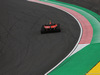 GP GIAPPONE, 11.10.2019- Free Practice 1, Charles Leclerc (MON) Ferrari SF90
