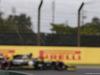 GP GIAPPONE, 11.10.2019- Free Practice 1, Daniel Ricciardo (AUS) Renault Sport F1 Team RS19