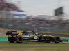 GP GIAPPONE, 11.10.2019- Free Practice 1, Nico Hulkenberg (GER) Renault Sport F1 Team RS19