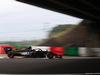 GP GIAPPONE, 11.10.2019- Free Practice 1, Kevin Magnussen (DEN) Haas F1 Team VF-19