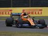 GP GIAPPONE, 11.10.2019- Free Practice 1, Lando Norris (GBR) Mclaren F1 Team MCL34