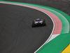GP GIAPPONE, 11.10.2019- Free Practice 1, Sergio Perez (MEX) Racing Point F1 RP19