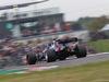 GP GIAPPONE, 11.10.2019- Free Practice 1, Daniil Kvyat (RUS) Scuderia Toro Rosso STR14