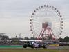 GP GIAPPONE, 11.10.2019- Free Practice 1, Naoki Yamamoto (JPN) Scuderia Toro Rosso STR14 3rd driver