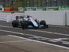 GP GIAPPONE, 11.10.2019- Free Practice 1, Robert Kubica (POL) Williams F1 FW42