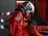 GP GIAPPONE, 11.10.2019- Free Practice 2, Charles Leclerc (MON) Ferrari SF90
