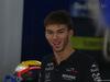 GP GIAPPONE, 11.10.2019- Free Practice 1,  Pierre Gasly (FRA) Scuderia Toro Rosso STR14