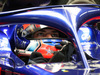GP GIAPPONE, 11.10.2019- Free Practice 2, Pierre Gasly (FRA) Scuderia Toro Rosso STR14