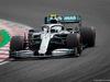GP GIAPPONE, 11.10.2019- Free Practice 2, Valtteri Bottas (FIN) Mercedes AMG F1 W10 EQ Power